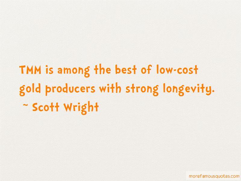 Scott Wright Quotes Pictures 3