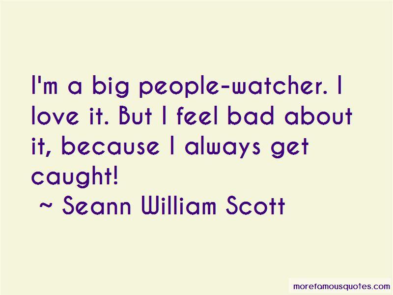 Seann William Scott Quotes Pictures 2