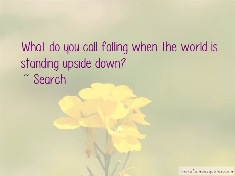 Search Quotes
