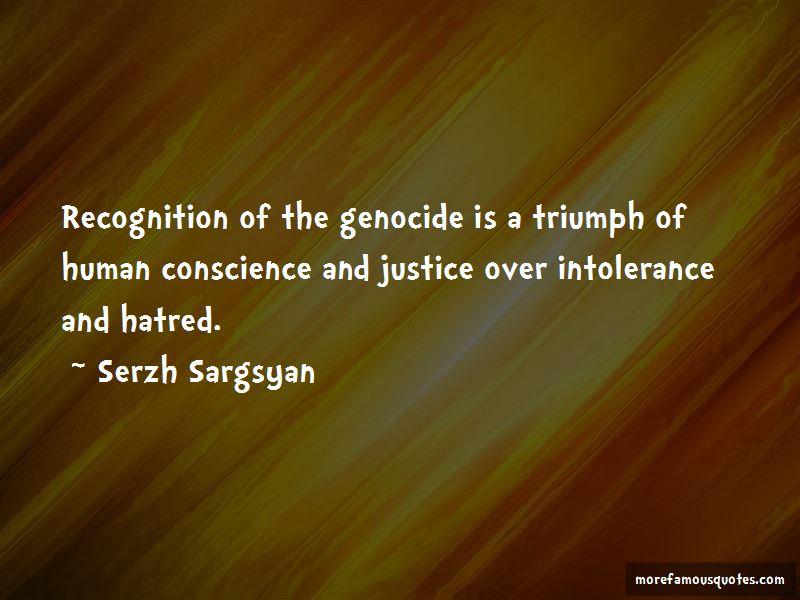 Serzh Sargsyan Quotes Pictures 2