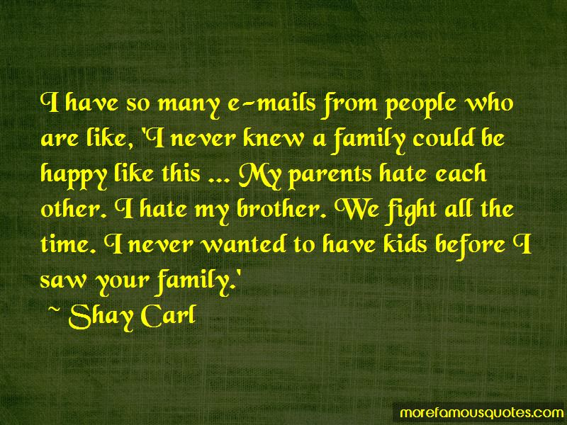 Shay Carl Quotes Pictures 2