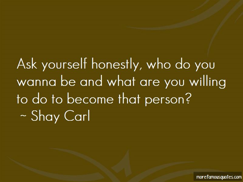 Shay Carl Quotes Pictures 4