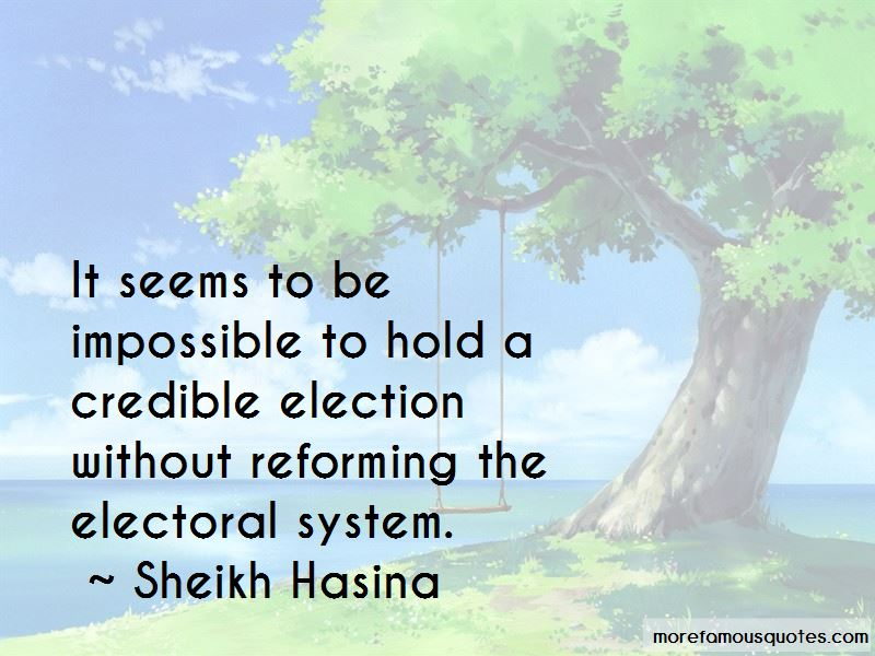 Sheikh Hasina Quotes Pictures 4