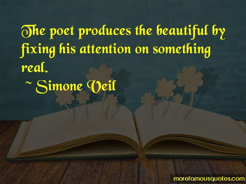 Simone Veil Quotes Pictures 2