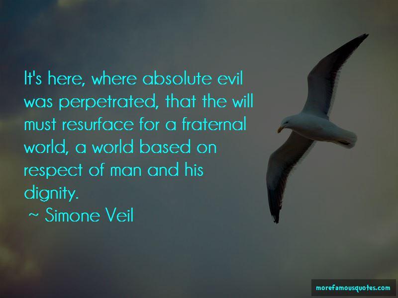 Simone Veil Quotes Pictures 3