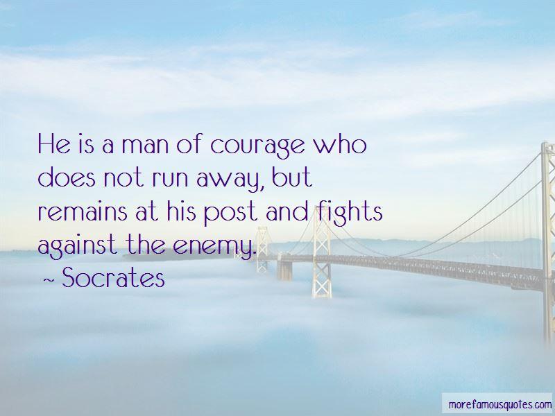 Socrates Quotes Pictures 2