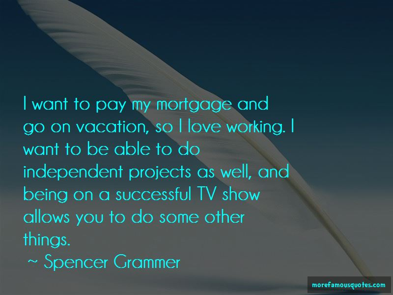 Spencer Grammer Quotes Pictures 4