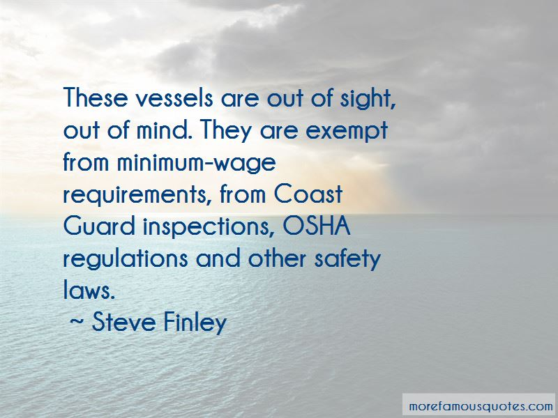 Steve Finley Quotes Pictures 2
