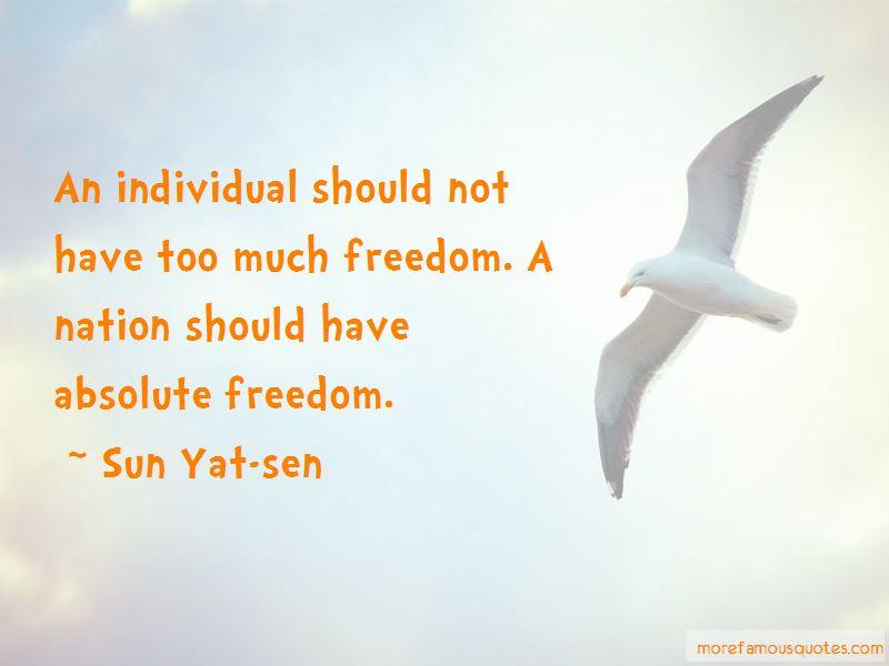 Sun Yat-sen Quotes Pictures 2