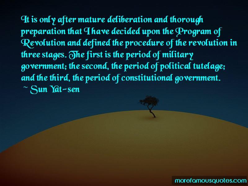 Sun Yat-sen Quotes Pictures 4