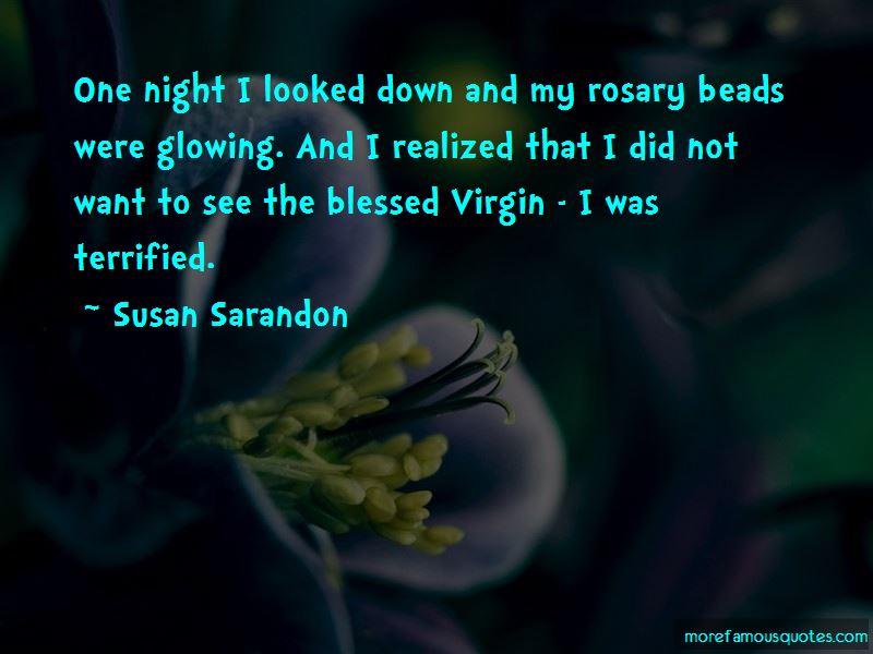 Susan Sarandon Quotes Pictures 4