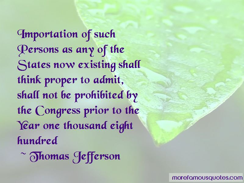 Thomas Jefferson Quotes Pictures 3