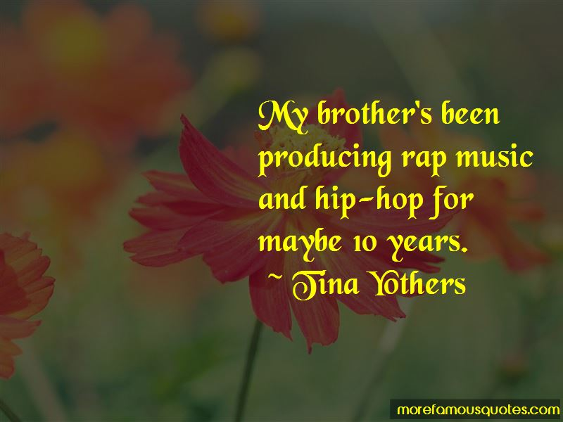 Tina Yothers Quotes Pictures 4