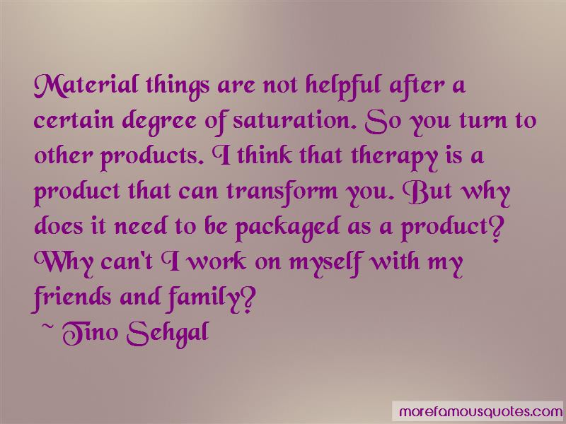 Tino Sehgal Quotes Pictures 2