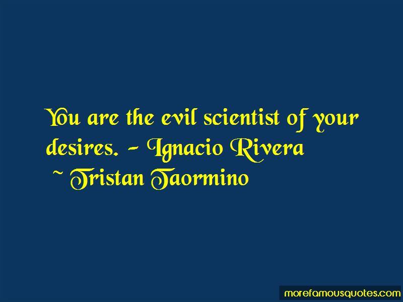 Tristan Taormino Quotes Pictures 2