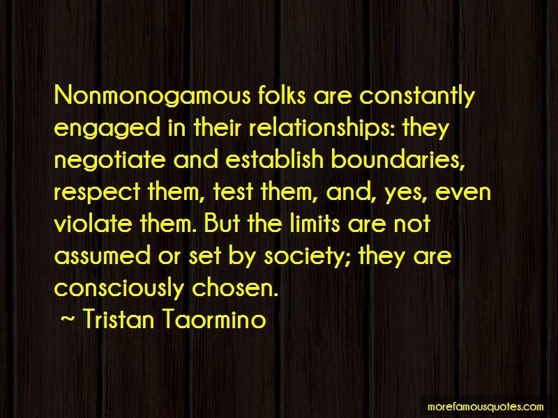 Tristan Taormino Quotes Pictures 3