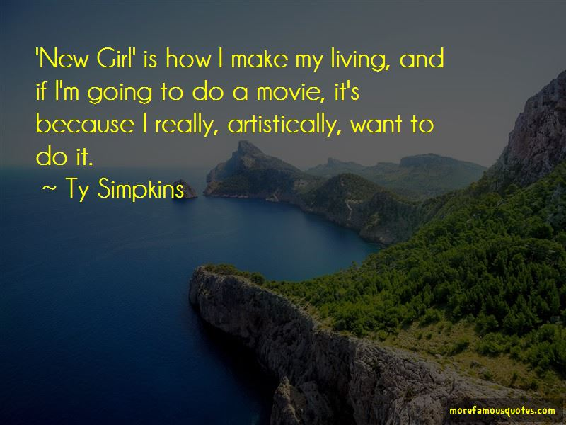 Ty Simpkins Quotes Pictures 2