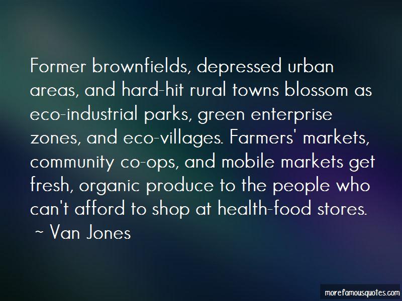 Van Jones Quotes Pictures 2