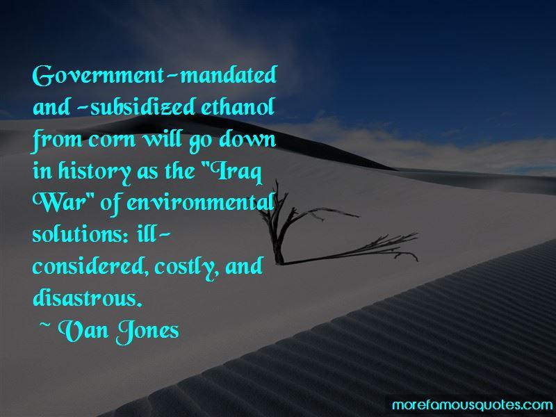 Van Jones Quotes Pictures 4