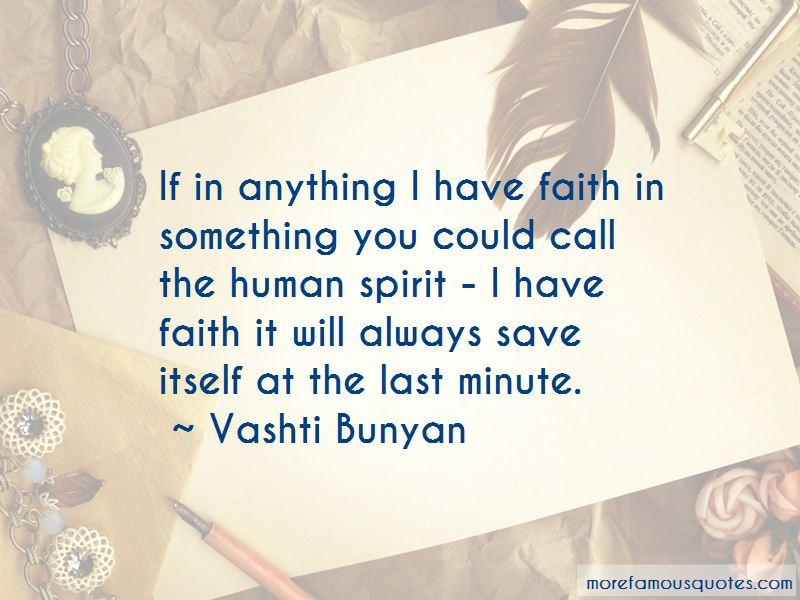 Vashti Bunyan Quotes Pictures 2