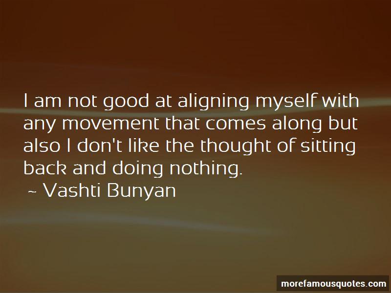 Vashti Bunyan Quotes Pictures 3