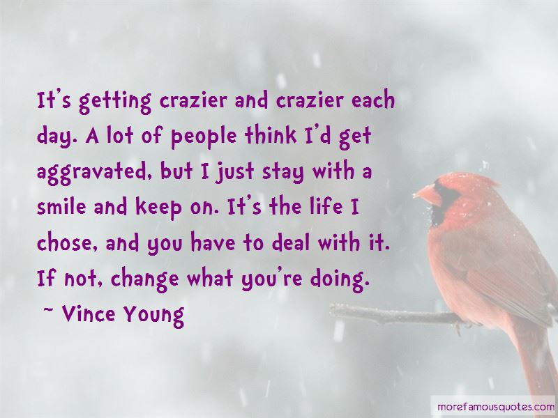 Vince Young Quotes Pictures 2