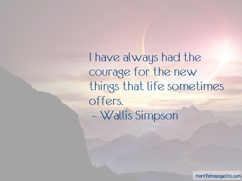 Wallis Simpson Quotes Pictures 4
