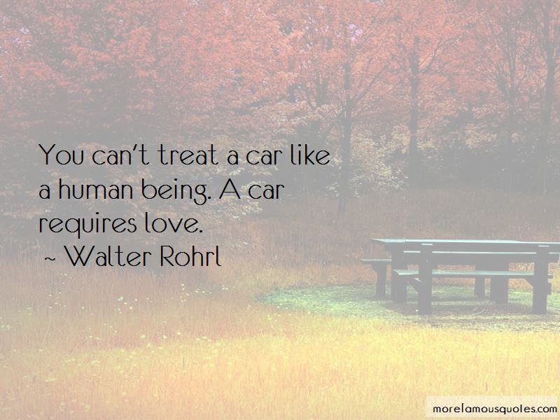 Walter Rohrl Quotes Pictures 2