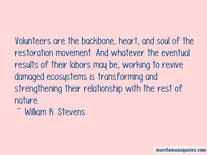 William K. Stevens Quotes Pictures 2