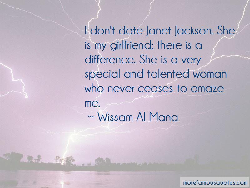 Wissam Al Mana Quotes Pictures 2