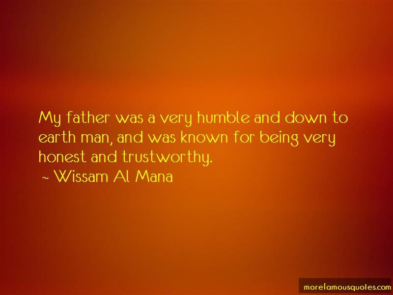 Wissam Al Mana Quotes Pictures 3