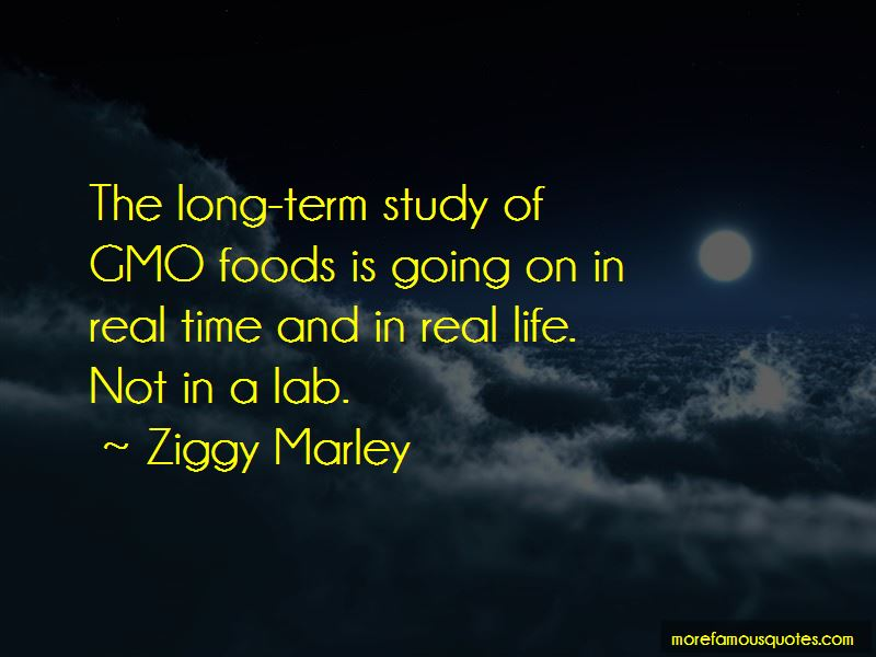 Ziggy Marley Quotes Pictures 3