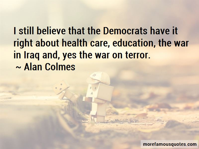 Alan Colmes Quotes Pictures 4