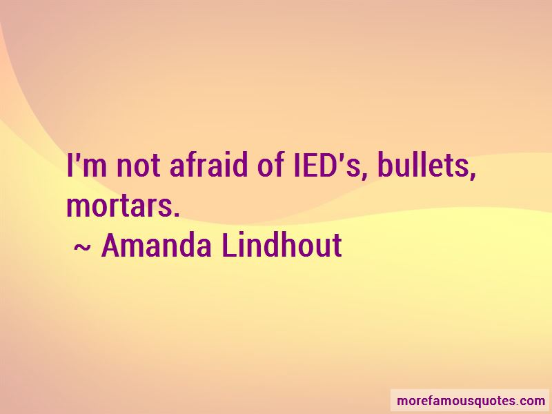 Amanda Lindhout Quotes Pictures 3