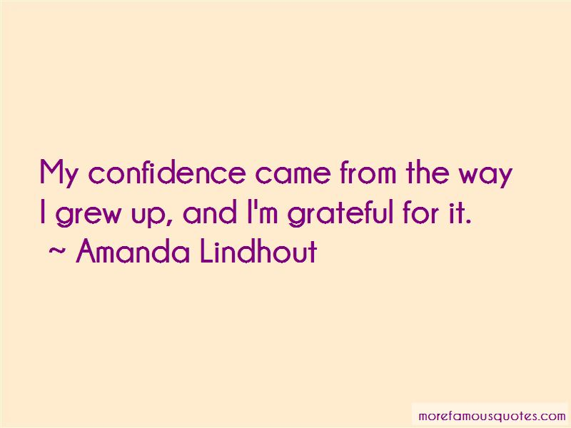 Amanda Lindhout Quotes Pictures 4