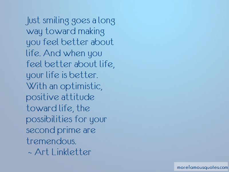 Art Linkletter Quotes Pictures 4