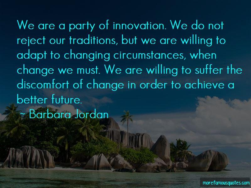 Barbara Jordan Quotes Pictures 3