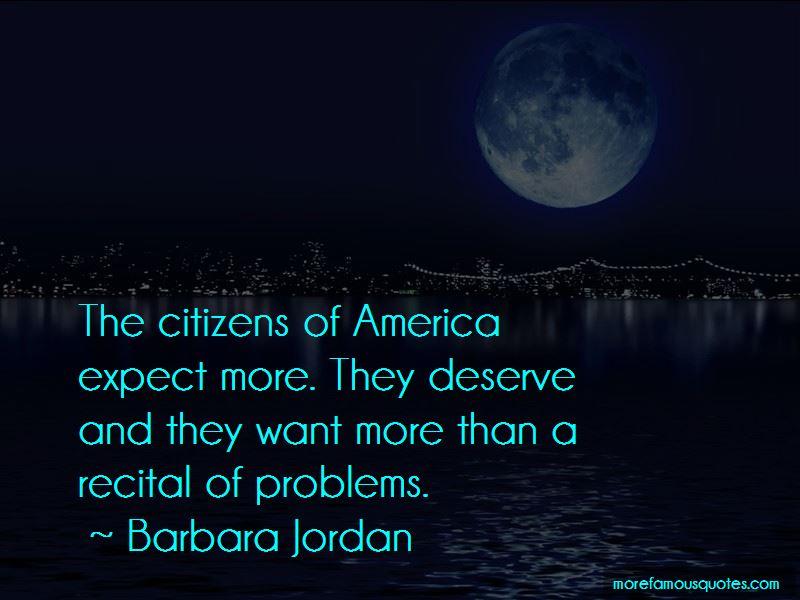 Barbara Jordan Quotes Pictures 4