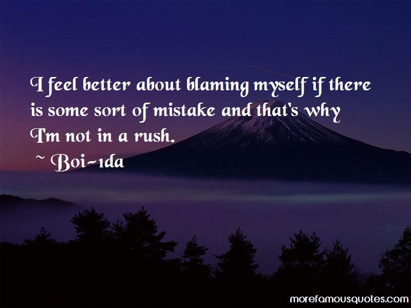 Boi-1da Quotes Pictures 3