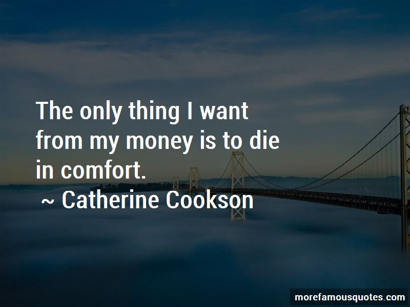Catherine Cookson Quotes Pictures 4