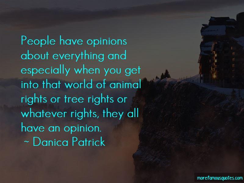 Danica Patrick Quotes Pictures 4