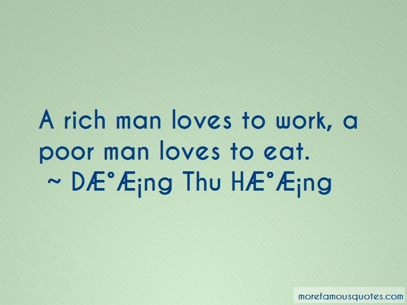Duong-Thu-Huong Quotes Pictures 2