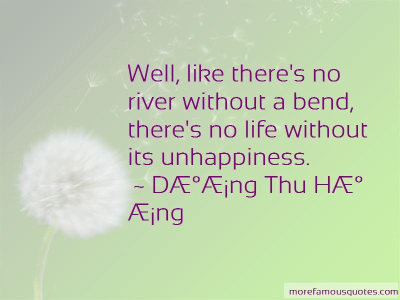 Duong-Thu-Huong Quotes