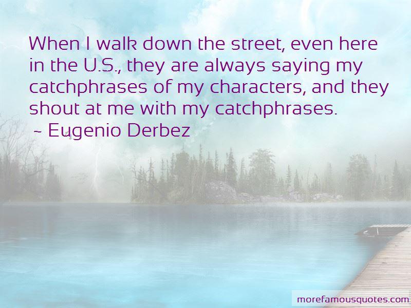 Eugenio Derbez Quotes Pictures 3