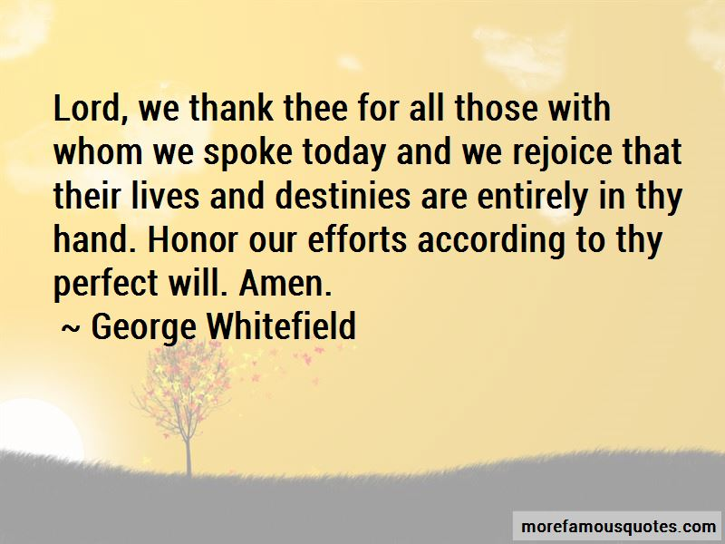 George Whitefield Quotes Pictures 3