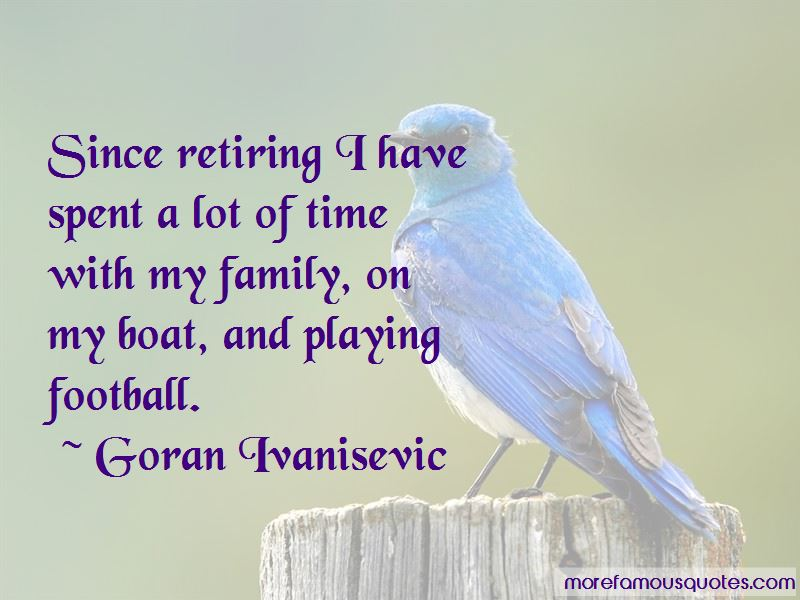 Goran Ivanisevic Quotes Pictures 3