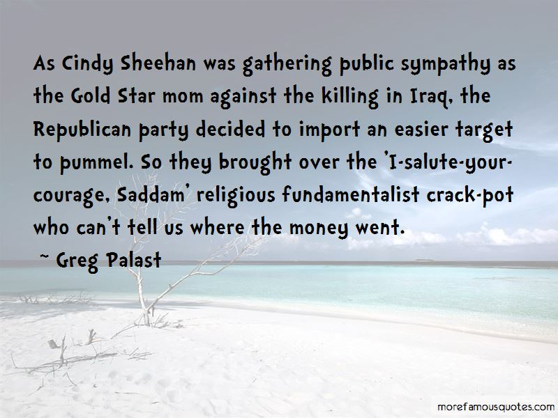 Greg Palast Quotes Pictures 4