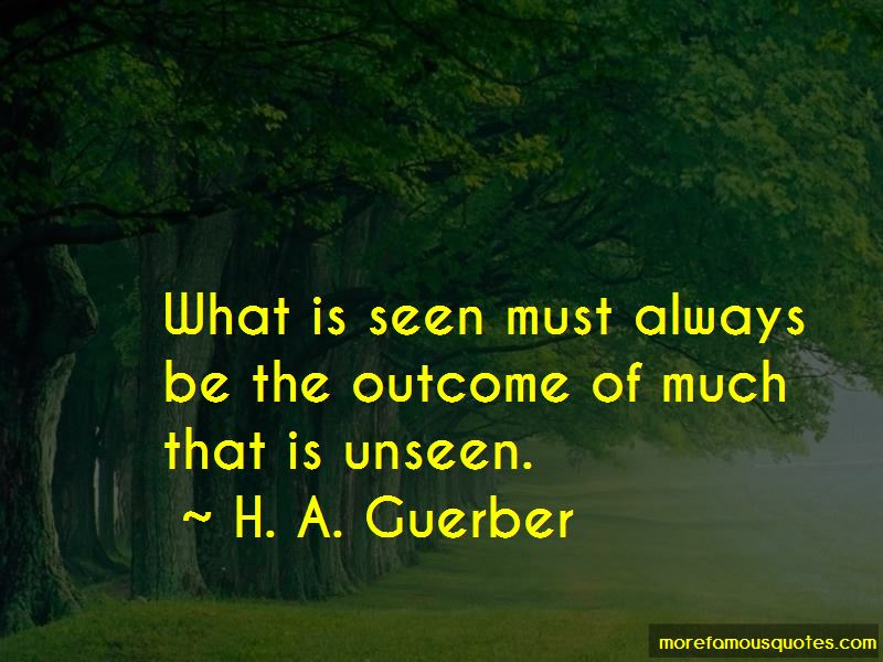 H. A. Guerber Quotes Pictures 2