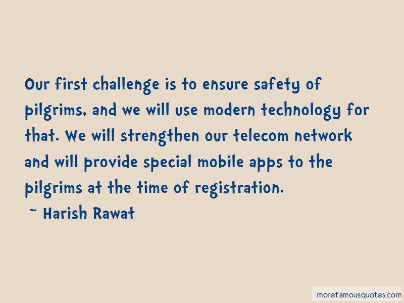 Harish Rawat Quotes Pictures 2