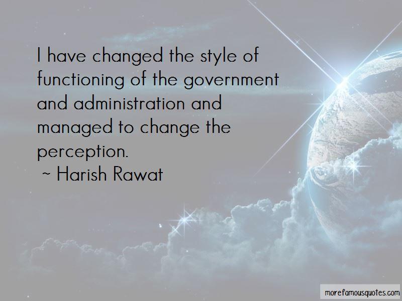 Harish Rawat Quotes Pictures 3